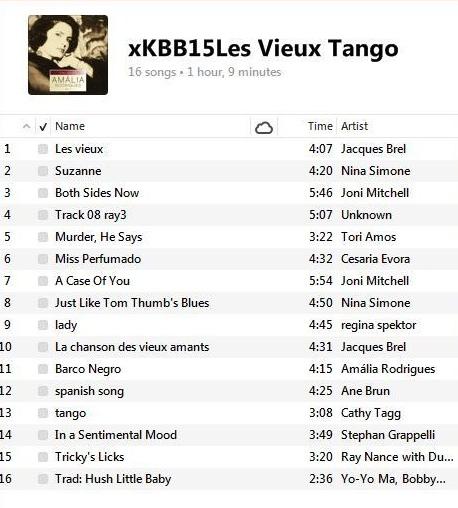 cd15-les-vieux-tangos-e1561023663918.jpg