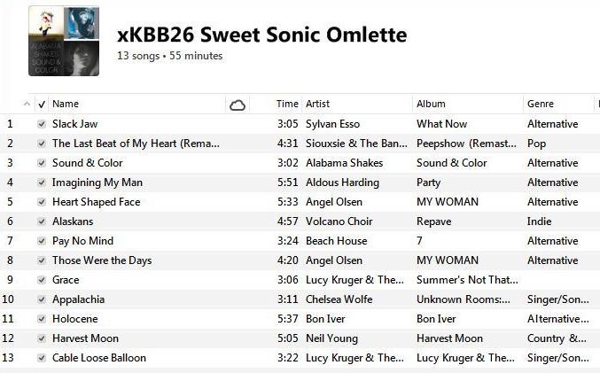 cd26-sweet-sonic-omelette.jpg