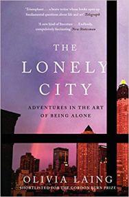 lonelycitycover