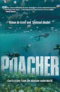 poacher-kimon-de-greef-196x300