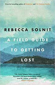 solnit cover